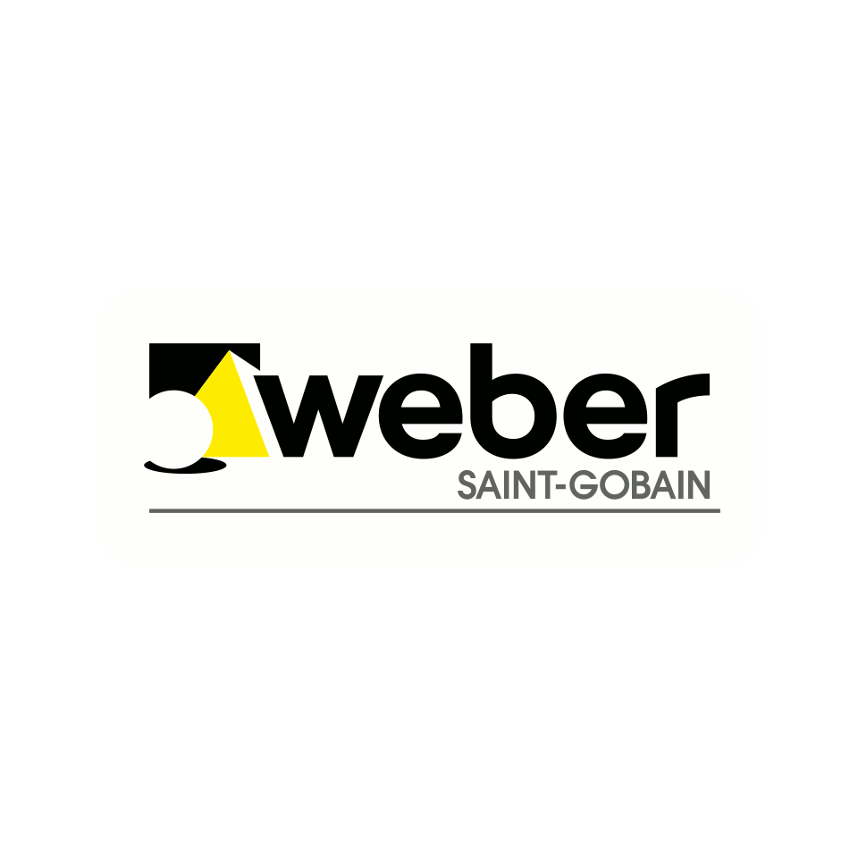 weber.ad mortar plus